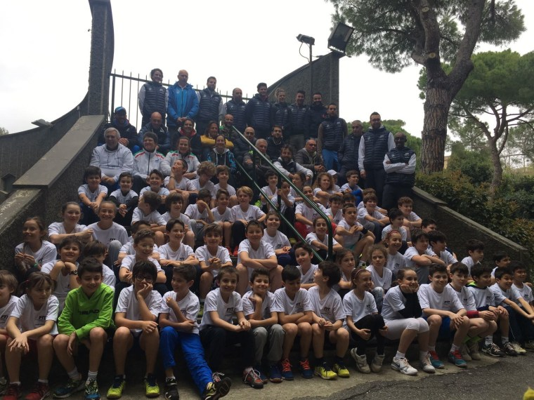 Fit-Coppa-Province